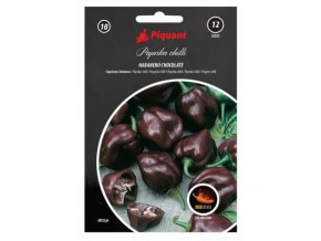 51662 papricka chilli habanero chocolate