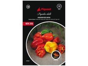 51665 papricka chilli habanero red savina