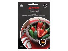51671 papricka chilli jalapeno