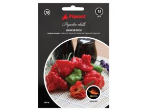 51674 papricka chilli jamaican rosso