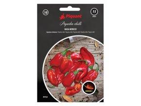 51677 papricka chilli naga morich