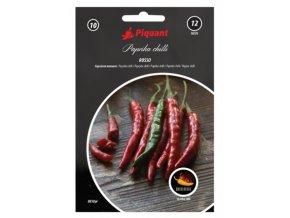 51680 papricka chilli rosso