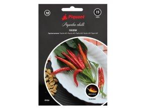51689 papricka chilli yucatan