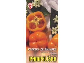 51707 paprika pampeliska 15s libera