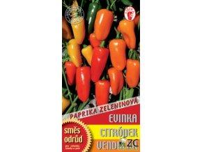 51710 paprika smes evinka citronek vendulka 15 20s libera