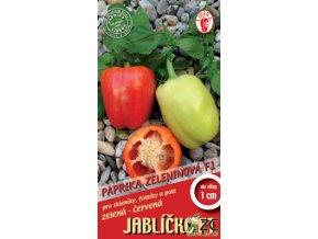 51713 paprika f1 jablicko f1 15 20s libera