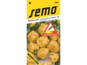 51746 paprika zeleninova paliva habanero lemon 15s