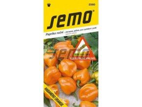 51749 paprika zeleninova paliva habanero orange 15s