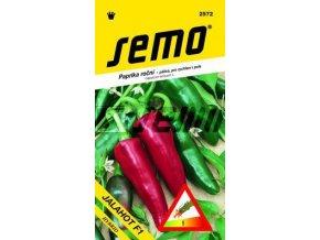 51761 paprika zeleninova paliva jalahot f1 15s