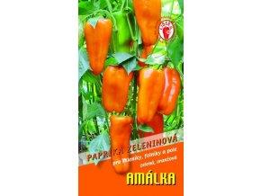 51836 paprika zeleninova sladka amalka 15 20s libera