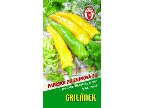 51887 paprika zeleninova sladka grilanek 10s libera