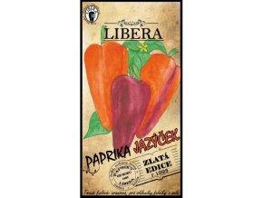 51911 paprika zeleninova sladka jazycek 15 20s libera