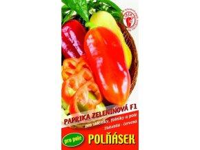 51971 paprika zeleninova sladka polnasek f1 15 20s libera