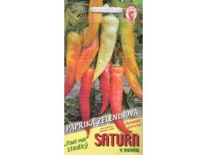 51995 paprika zeleninova sladka saturn 15 20s libera