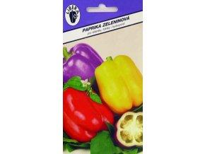 52028 paprika zeleninova sladka stepanka 15s libera