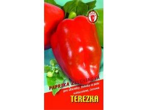 52034 paprika zeleninova sladka terezka 15s libera