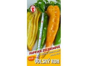 52040 paprika zeleninova sladka volsky roh 10s libera