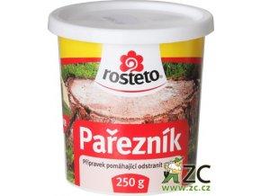 Pařezník Rosteto - 250g