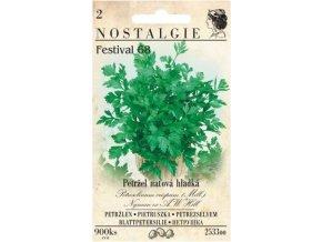 52415 petrzel natova festival 68 nostalgie