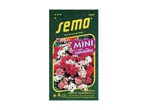 52607 plamenka flox mount hamden mix 0 2g serie mini