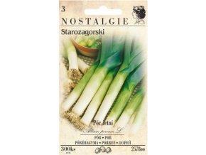 52751 por pravy starozagorski kamus nostalgie