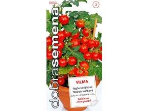 52967 rajce balkonove vilma 50s dobra semena