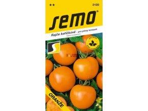 52982 rajce kerickove oranze 0 6g
