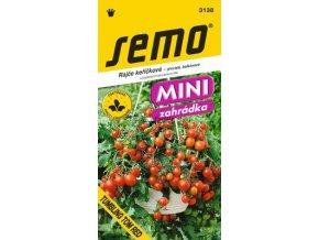 53000 rajce kerickove tumbling tom red 10s serie mini