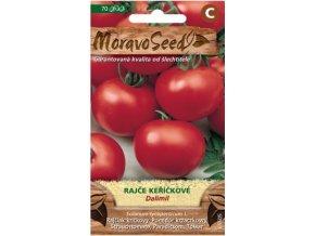 53009 rajce kerickove dalimil moravoseed