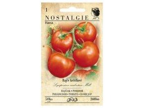 53015 rajce kerickove hana nostalgie