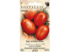 53021 rajce kerickove odeon nostalgie