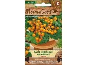 53033 rajce kerickove venus moravoseed