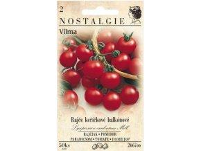53039 rajce kerickove vilma nostalgie