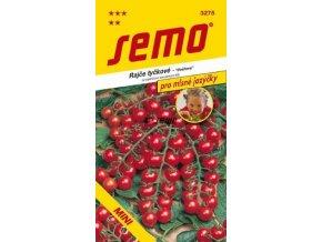 53060 rajce tyckove mini sm fru 30s serie jazycky