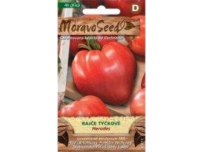 53150 rajce tyckove herodes moravoseed