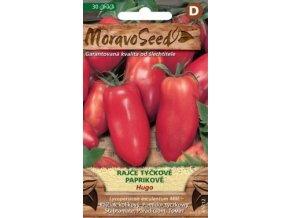 53156 rajce tyckove hugo moravoseed
