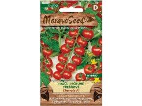 53159 rajce tyckove cherrola moravoseed