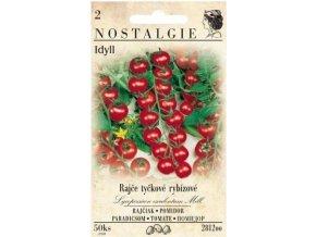 53165 rajce tyckove idyll nostalgie