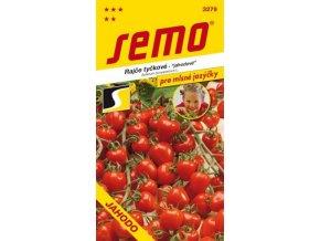 53171 rajce tyckove jahodove jahodo sm jah 30s serie jazycky