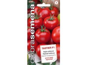 53174 rajce tyckove koktejlove tastier f1 20s dobra semena