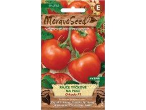 53183 rajce tyckove orkado f1 moravoseed