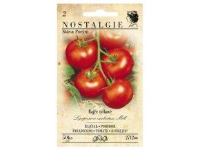 53210 rajce tyckove slava poryni nostalgie