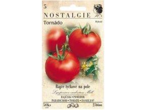 53240 rajce tyckove tornado f1 nostalgie
