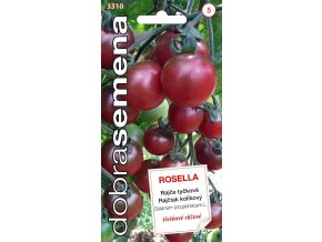53261 rajce tyckove tresnove rossela 15s dobra semena