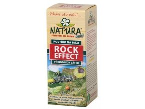 Rock Effect Natura - 100ml