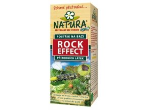 Rock Effect Natura - 250ml