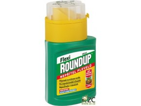 53516 roundup flexi 140ml