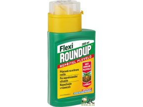 53519 roundup flexi 280ml
