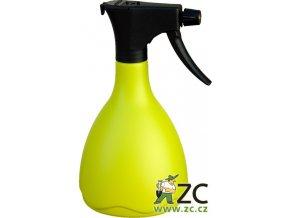 Rozprašovač Easy Meduza - 0,7l světle zelený