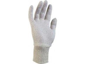 Rukavice textilní Ipo - vel.Uni